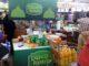 Big Bazar Stall for Ramzan Mubarak at Oppluent Mall in NCR Delhi