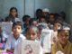 Poverty India